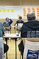 Wikisource Conference Vienna 2015-11-21 19.jpg