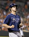 Wil Myers on August 20, 2013.jpg