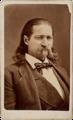 Wild Bill Hickok CDV by DD Dare, c1874.png