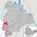 Wildenbörten in ABG.png
