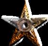 The Fauna Barnstar