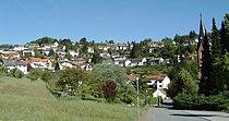 Wilhelmsfeld.jpg