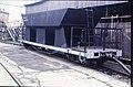 Wilischtal, Papierfabrik Penig (49402783062).jpg