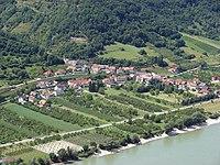 Willendorf.jpg