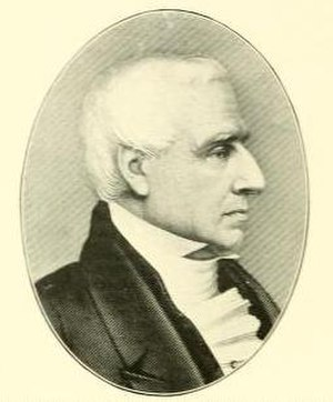 New York's 15th congressional district - Image: William Kirkpatrick New York Congressman