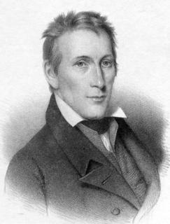 William Baldwin (botanist)