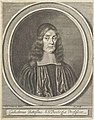William Bates (Faithorne).jpg