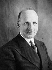 William Bertrand 1932.jpg