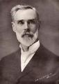 William Edwin Van Amburgh (1864-1947).png