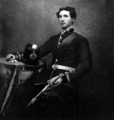 William Francis Butler (1858).png