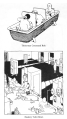 William Heath Robinson Inventions - Page 127.png
