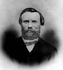 William Henry Gleason.jpg