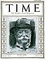 William Howard Taft Time cover 1924.jpg