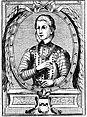 William III of Sicily.jpg