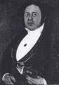 William Whipper portrait.png
