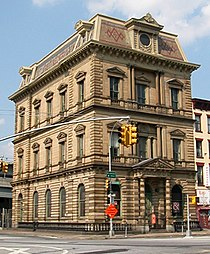 Williamsburg Art and Historical Center.jpg