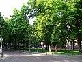 WilmersdorfFasanenplatz1.JPG