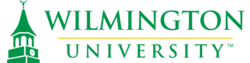 Wilmulogo.png
