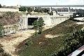 Wilson Dam Auxiliary Lock.jpg