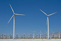 Wind Farm-2.jpg