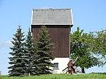 Windmill Pölzig 3.jpg