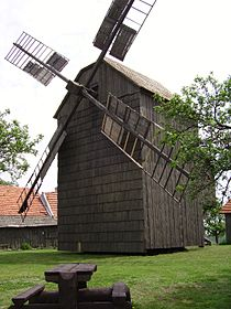 Windmill Partutovice04.JPG