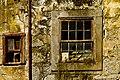 Window & peephole (5771319571).jpg
