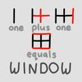Windowequationsteps.png
