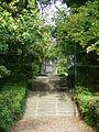 Windsbacher Kriegerdenkmal-1.jpg