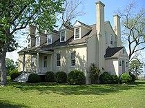 Windsor castle smithfield manor house 4.jpg