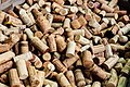 Wine corks in a basket (Unsplash).jpg