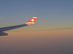 Winglet Swiss Airbus2.JPG