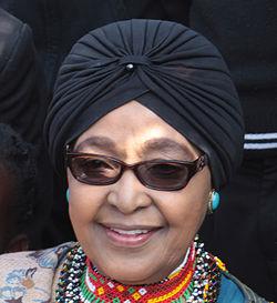 Winnie Mandela 190814.jpg