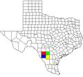 WinterGardenRegion2 TX.png