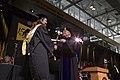 Winter 2016 Commencement at Towson IMG 8373 (31673312951).jpg