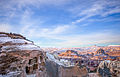 Winter Morning in Cappadocia.jpg