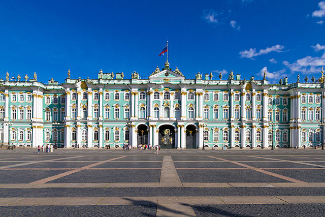State Hermitage Museum_18