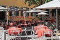 Winterthur - panoramio (20).jpg