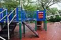 Winthrop Playground td (2019-05-12) 026.jpg