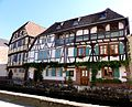 Wissembourg FaubourgBitche 32a.JPG