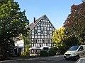Witten Haus Meesmannstrasse 85.jpg