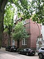 Witten Haus Robert-Koch-Straße 16.jpg