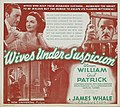 Wives Under Suspicion poster2.jpg