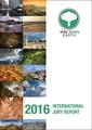 Wle-jury-report-2016-lores.pdf