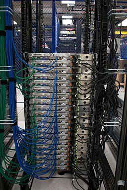 Wmf sdtpa servers 2009-01-20 10