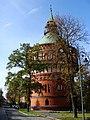 Wodociągowa wieża ciśnień, (26).JPG