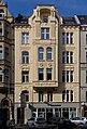Wohn- und Geschäftshaus Gladbacher Straße 21-4905.jpg