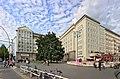 Wohnbebauung-Frankfurter-Tor-Berlin-Friedrichshain-09-2018.jpg