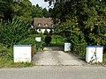 Wohngebiet bei der Kartause - geo.hlipp.de - 5531.jpg