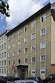 Wohnhausanlage Franz-Schuh-Gasse 26.jpg